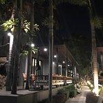 Banlansuan Resort Foto