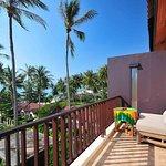 Mercure Koh Samui Beach Resort Foto