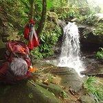 Reserva Ecologica Guaquira