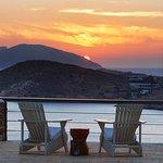 Liostasi Hotel & Suites Foto