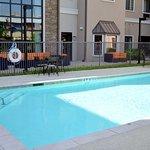Photo of Staybridge Suites San Antonio Sea World