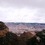 Photo of Grand Canyon Tour Company - South Rim Bus Tour