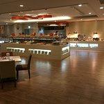 Delight Restaurant照片
