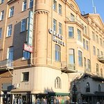 Photo of Grand Hotel Jonkoping
