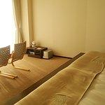 Photo of Hotel Setre