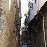 Foto di Old City (Coptic Cairo)