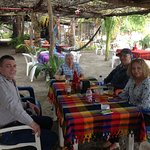 Photo of El Velero Restaurant