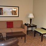 Holiday Inn Eau Claire South I-94 Foto