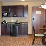 Holiday Inn Eau Claire South I-94 Foto