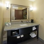 Foto de Holiday Inn Express & Suites Morrilton