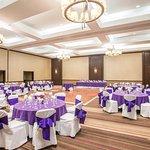 Crowne Ballroom