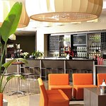 Photo of Hotel Ibis Melbourne Glen Waverley