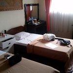 Photo of Ananda Beach Hotel