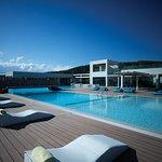 Foto de Thalatta Seaside Hotel