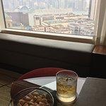 Hyatt Regency Hong Kong, Tsim Sha Tsui Foto