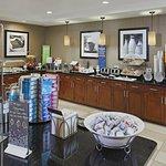 Photo of Hampton Inn & Suites Ocean City