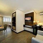 Executive_suite