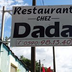 Photo of Chez Dada