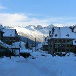 Photo of Sercotel Hotel Himalaia Baqueira