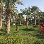 Shayan International Hotel Foto