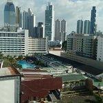 Photo of Hilton Garden Inn Panama