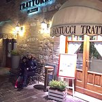 Photo of Trattoria Santucci