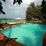 Photo of Protea Hotel by Marriott Zanzibar Mbweni Ruins