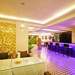 Shining Corner Restaurant