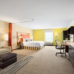Photo of Home2 Suites by Hilton San Antonio Airport