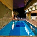 Photo of Aparthotel Adagio Rio de Janeiro Ipanema