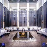 The Siam Opium Spa Wellbeing