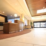 Photo of Holiday Inn Greenville