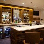 Holiday Inn Greenville Foto