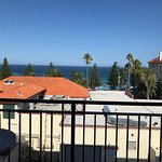 Photo of Coogee Bay Hotel
