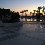 Photo de Mahdia Palace Thalasso