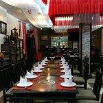 Olympic Khmer-Thai Restaurant의 사진