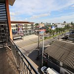 Photo of Krabi Phetpailin Hotel