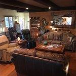 Foto de Sedona Bear Lodge