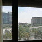 Photo of Radisson Blu Hotel, Abu Dhabi Yas Island