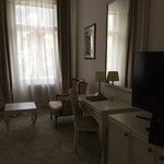 Foto di Remisens Hotel Palace Bellevue