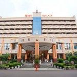 Sunlake Hotel Foto