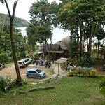 Photo of Baan Phu Lae