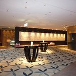 Photo de Agora Fukuoka Hilltop Hotel & Spa
