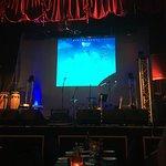 Fabulous Theatre Restaurant in Newcastle