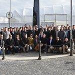 Monte Cassino Battlefield Tours Photo