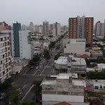 Foto de Hotel Calfucura