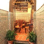 Foto di Casa Carmelo Tapas & Sevillian Gastronomy