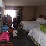 Photo of Hampton Inn Alamogordo