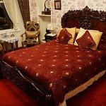 Billede af Lawriestone Guest House