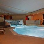 Photo of Le Parc Hotel Restaurant & Spa